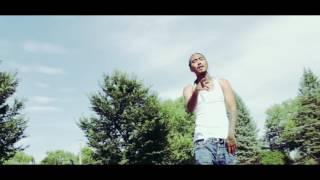YG On Da Beat - Bake Sale (Freestyle) Music Video
