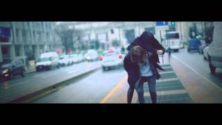 Norma - Che io non ho feat.Dreke [Official Video] ( Ds on The Beat)