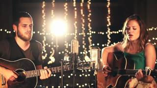 SisterBrother-Be Of Good Faith//LIVE