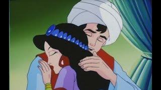 THIEF OF BAGDAD AR -  full movie العربية