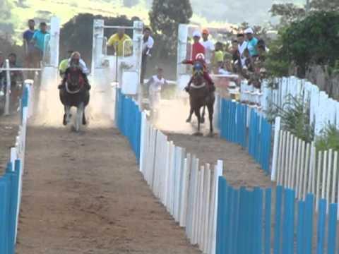 Xxx Mp4 Torneio De Cavalo No Parque Oldack Miranda Tiago De Piritiba X Zé De Baixa Grande 12 07 2015 3gp Sex