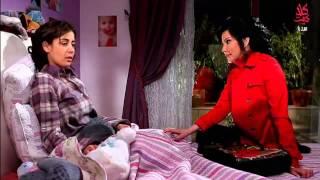 مسلسل بنات العيلة ـ الحلقة 24 الرابعة والعشرون كاملة HD | Banat Al 3yela
