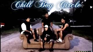 Young Dream - Chill Boyz 21, S.O.G (Prod.Mr. Blu)