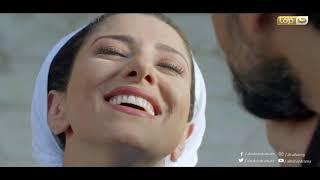 ليلى تفدى ليل_عبدالسلام بروحها فى مشهد مؤثر جدا فى الحلقة الاخيرة من طاقة_نور