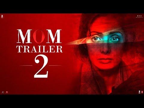 Xxx Mp4 MOM Trailer 2 Hindi Sridevi Nawazuddin Siddiqui Akshaye Khanna 7 July 2017 3gp Sex