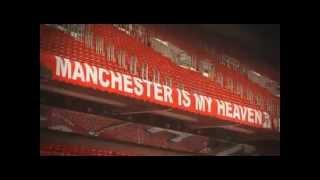 Man Utd vs Liverpool - I3 \ 1 \ 2013