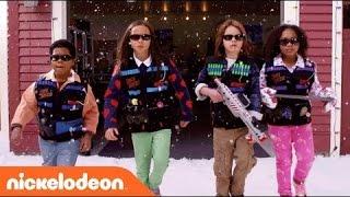 Santa Hunters 2014   Hallmark Best Full Length  TV Movies