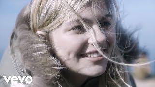 Louane - JOUR 1 (vidéo officielle)