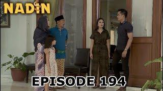 Nadin Episode 194 Part 2