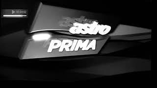 astro PRIMA