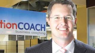 What is Action Coach? | ActionCOACH Franchise Information