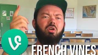 Meilleurs vines français - Vidéos instagram - Episode 23