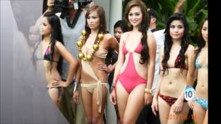 miss pinatubo events