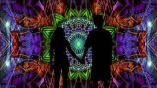 Heelaa (Lyrics Video)