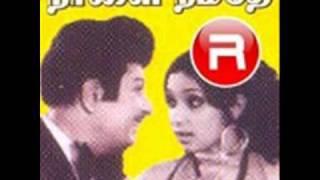COPYcat A.R.RAHMAN-ROJA ROJA SONG