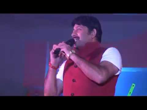 Xxx Mp4 Manoj Tiwari Ji Ka Jabardast Stej Program Pawan Singh Ji Ka Bade Bhai Ka Stej Program 3gp Sex