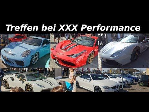 Xxx Mp4 Bmw M3 Oder M4 Soundcheck Ausfahrt Mit Der M Gruppe Treffpunkt XXx Performance 3gp Sex