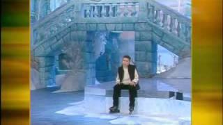 Jantje Smit - Jeder braucht ein bisschen Glück 2004