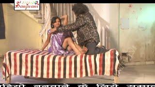 HD 2014 New Hot Bhojpuri Holi Song | Kya Legi Khali Hamare Ke Degi | Guddu Rangila