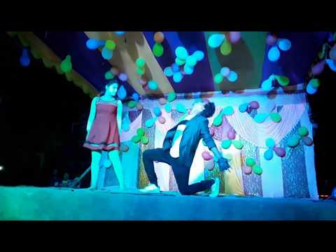 Xxx Mp4 Oporadhi Dance Video Stage Show 3gp Sex
