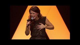 Carolin Kebekus und die SkinnyBitches - 1LIVE Köln Comedy-Nacht XXL - Die Koeln Comedy-Nacht XXL