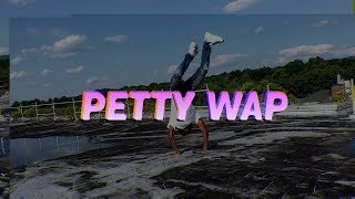 Young M.A. - Petty Wap [Official Dance Video]