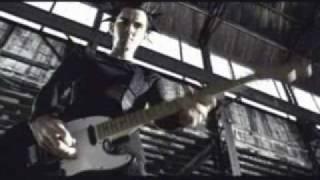 Finger Eleven - Drag You Down remix