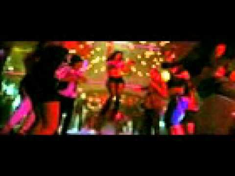 Xxx Mp4 Anjaana Anjaani Title Song 3gp 3gp Sex