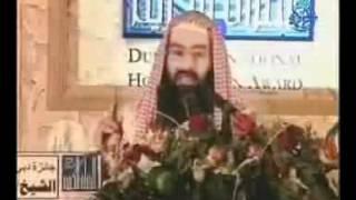 منبر الحكمة (13) الشيخ نبيل العوضي