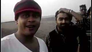 Funny Video Make By Ayon Vai With Imran & Others