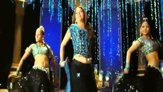 Aaja Nachle Eng Sub Full Video Song HD With Lyrics   Aaja Nachle   YouTube