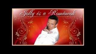 Jolly es a romancok - Bulizzuk at az ejszakat(Dj Csonti 2012 megamix)