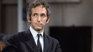 The Doomsday Machine: The Big Lie of the Cold War - Daniel Ellsberg on RAI (1/13)
