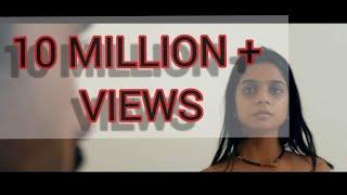 Ulti Salwaar - Hindi Short Film - उल्टी सलवार
