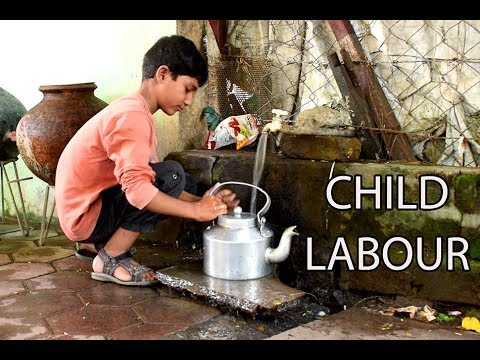 Xxx Mp4 Child Labour Short Film Most Heart Touching Video Ever Must Watch 3gp Sex