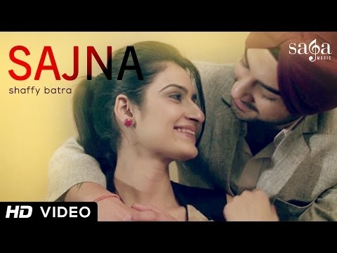 Xxx Mp4 Sajna Shaffy Batra Desi Routz Punjabi New Songs 2014 Official HD 3gp Sex