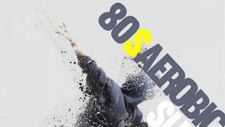 80's Aerobics Super Hits (Full Album HQ) - Fitness & Music
