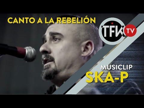 Xxx Mp4 Canto A La Rebelion México Ska P 3gp Sex
