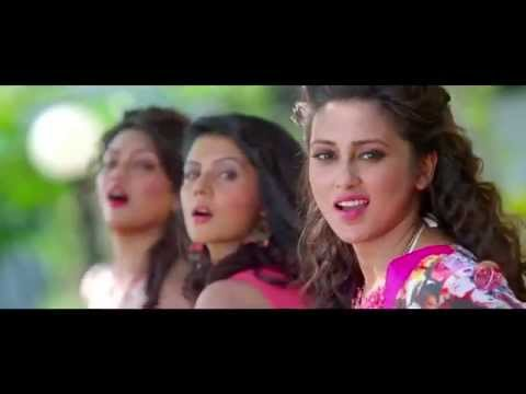 bangla masala nude song