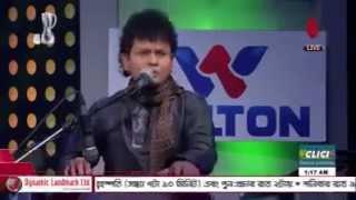 Quran song by Hindu singer Nokul Kumar