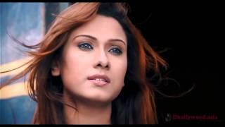 Sohana (Dehorokkhi) Dhallywood.asia