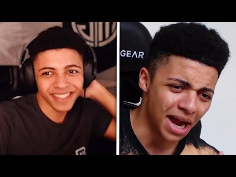Xxx Mp4 3 Fortnite YouTubers Who Killed Their Career In Seconds 3gp Sex