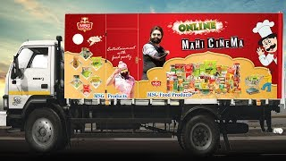 Online Mahi Cinema: A Revolutionary Project in the field of Cinema by Saint Dr MSG Insan