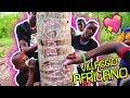 Download Video Download Kenya #6: Entriamo in un VERO VILLAGGIO africano e giochiamo con i BAMBINI! 3GP MP4 FLV