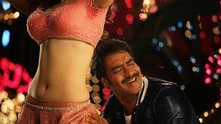 New Hindi Movies 2015 Full Movie New - Hindi Movies With English Subtitles 2014 - Ajay Devgan