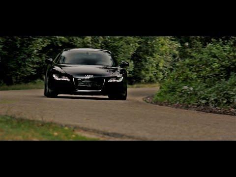 Xxx Mp4 Audi R8 V8 Video Shoot 221km H Ride Accelerations Revs And More 1080p HD 3gp Sex