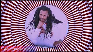 ittiiqaa tafarii oromumma new oromo music 2019