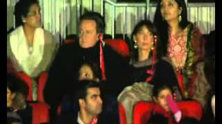 PM Narendra Modi Full Speech at Wembley Stadium, London, UK United Kingdom