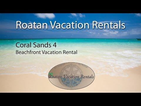 Xxx Mp4 Coral Sands 4 Beachfront West Bay Vacation Rental 3gp Sex