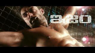 #ISMTeaser ft. Nandamuri Kalyanram | A Film by Puri Jagannadh